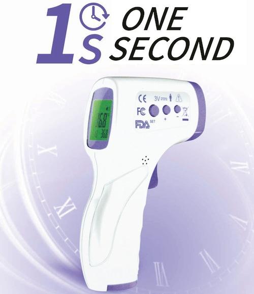 体温計 非接触体温計 電子額温度計 デジタル体温計 子供 子ども 額温度計 家庭用 温度 婦人用 赤外線デジタル 赤ちゃん 子供 大人