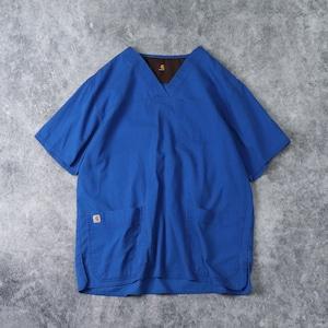 """ CARHARTT ""   Pullover   Shirts A307"