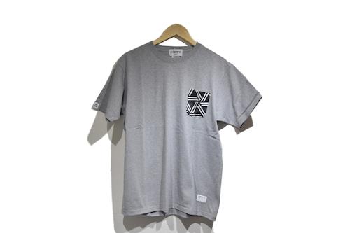 bonera  Tシャツ(BNR-T085)