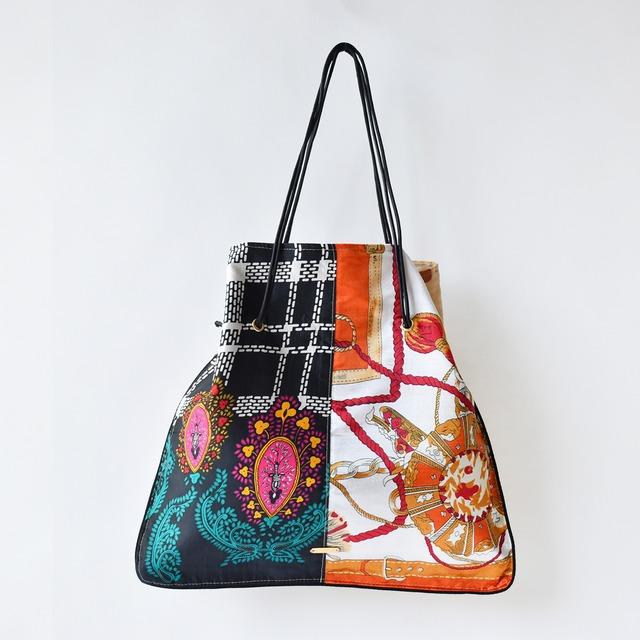 PIPING BAG / No,10168-2 #6