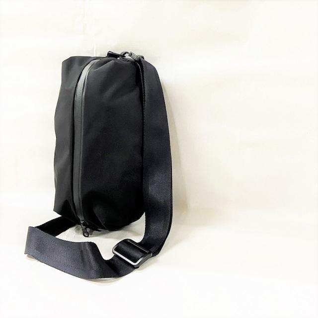 L4009  UDUKA *初回販売日はLINEにてご案内いたします!