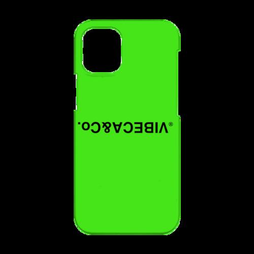 iPhoneハードケース マット