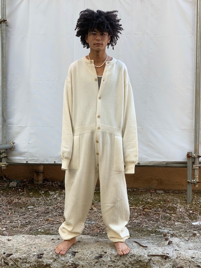 【HOMELESS TAILOR】ALL IN ONE
