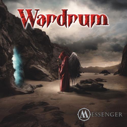 """WARDRUM """"Messenger"""""""