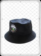 Green Lights Bucket Hat / グリーンライツ バケットハット
