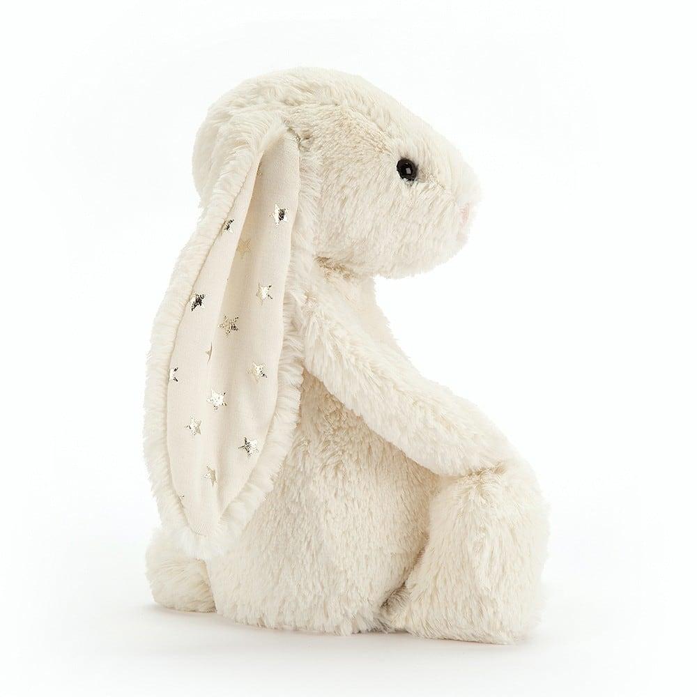Bashful Twinkle Bunny Medium_BAS3TW