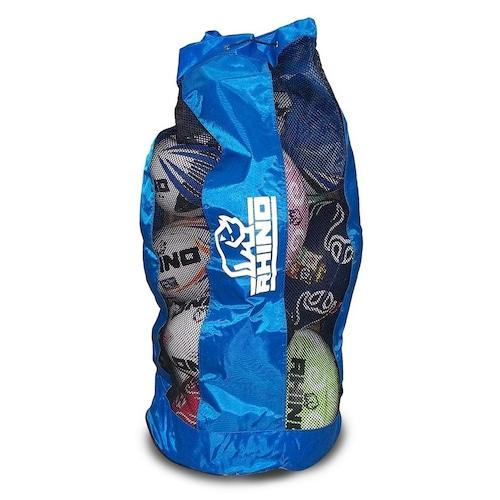 【送料無料】ボールバッグ フルサイズ(Ball Bag Full)