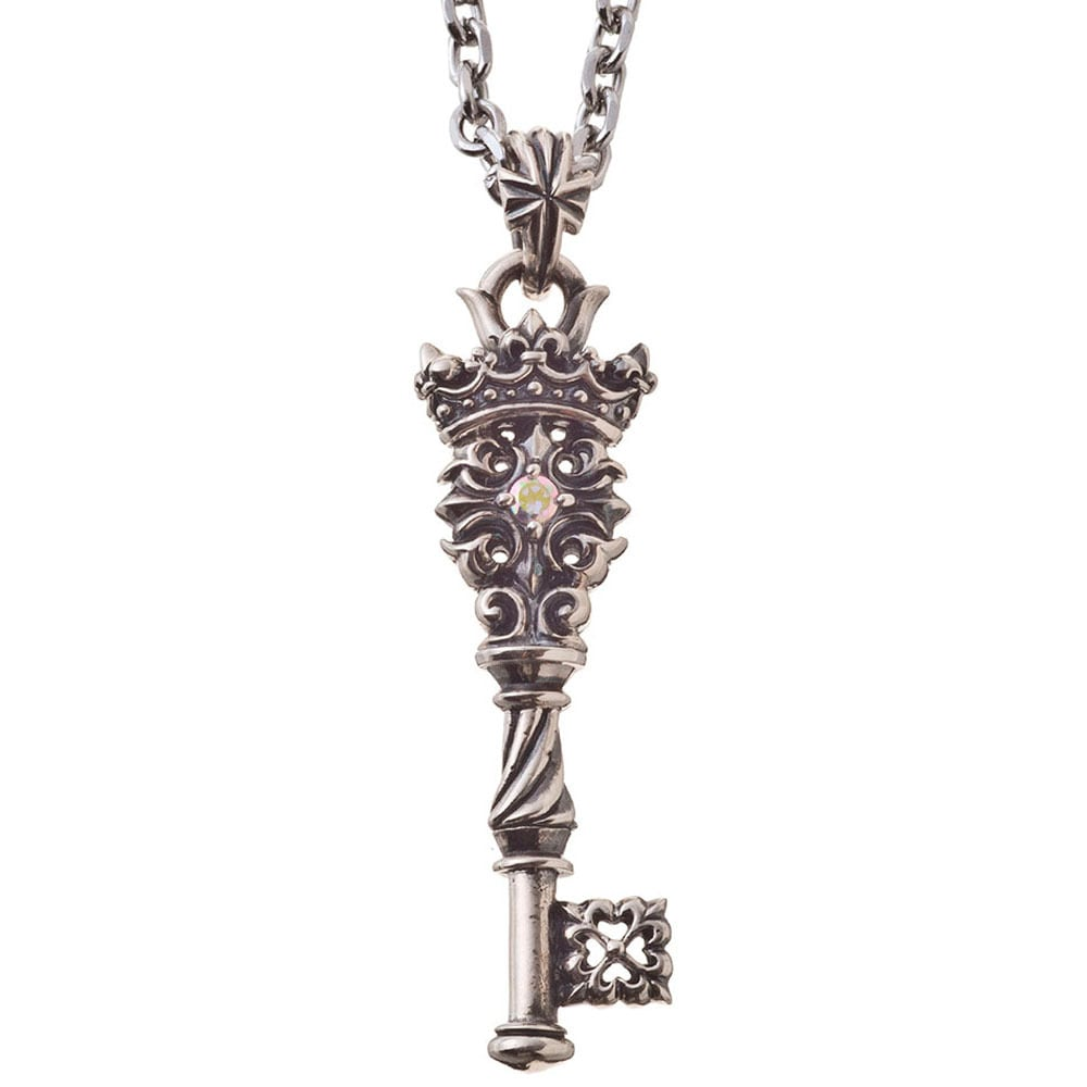キングダムキーペンダント ACP0319 Kingdom key pendant