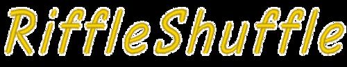 刺しゅう文字 47 5cmまでのサイズ 刺繍持ち込みは東京の実店舗にて受付