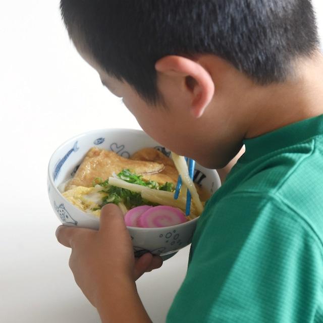 【natural69】 【cocomarine】 【小丼】 【大型生物】 波佐見焼 食器 北欧 おしゃれ 魚柄 ジンベイザメ マンタ 鍋の取鉢