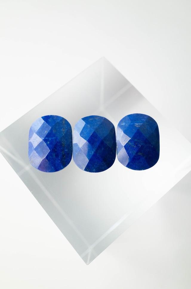 Lapis lazuli Set - 006