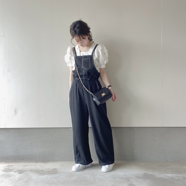 overall[5/19n-16]