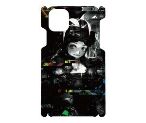 (iPhone 11 Pro Max)STRAIGHT