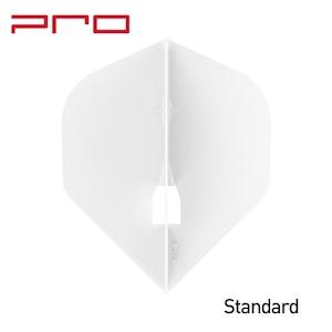 L-Flight PRO L1 [STD] White