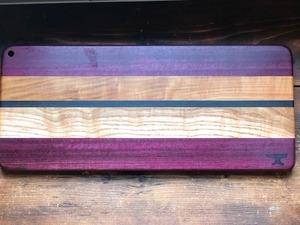 Cutting Board  -カッティングボード-typeO