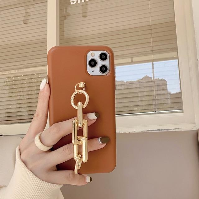 iPhone case KRE805