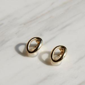 nim-1 Earrings