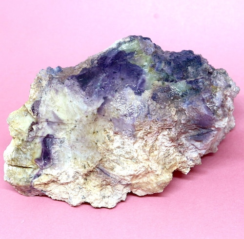 自主採掘!超希少!ティファニーストーン 原石 ユタ州産 162,5g 鉱物 TF086 原石 天然石 鉱物 パワーストーン