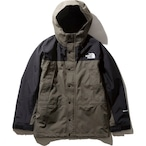 THE NORTH FACE / MOUNTAIN LIGHT JACKET(20AW)
