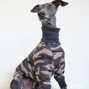 camouflage rompers