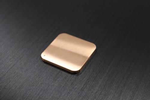 Copper HS RYZEN