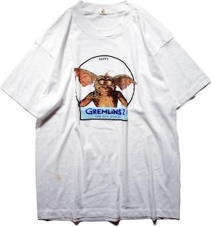 """90年代 グレムリン 2 映画 Tシャツ """"ダフィー"""" 【L】   GREMLiNS モグワイ ホラー アメリカ ヴィンテージ 古着"""