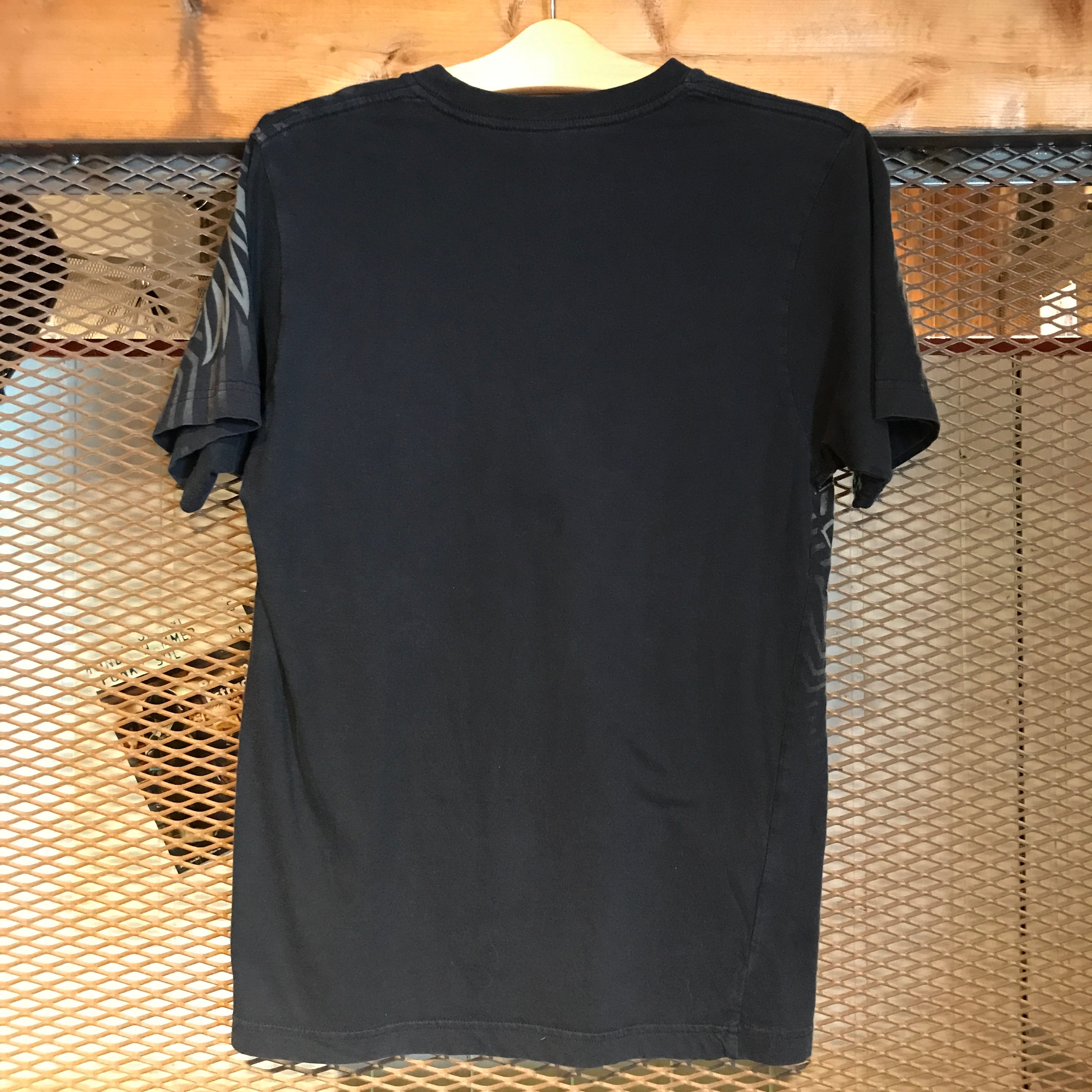 【Used】ACDC Tee