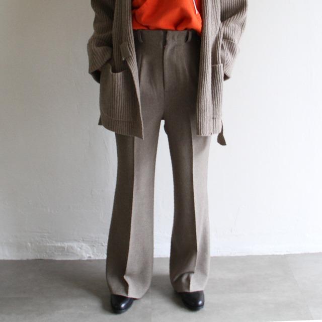 CONN【 womens 】tuck half pants