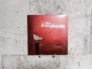 The Songbards / The Songbards First E.P.