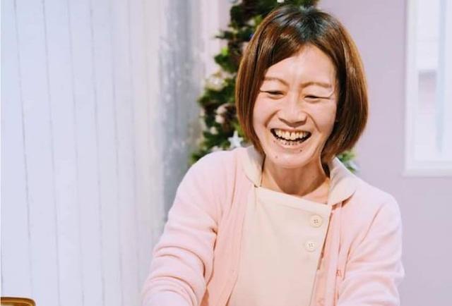 70歳からの美容けあ♪  介護美容セラピストのココロとカラダを癒すセラピー