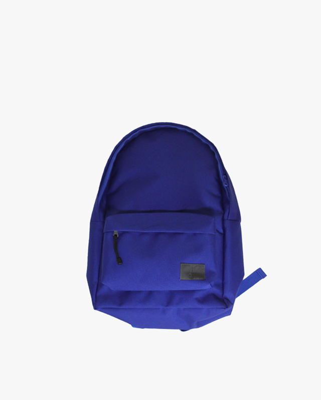 TIMERES. DAYPACK SMALL  RED・BLUE・GREEN
