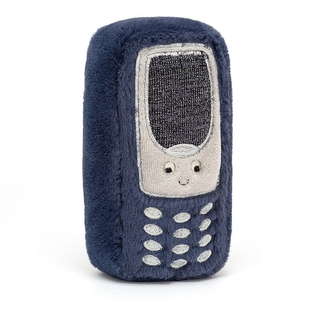 Wiggedy Phone_WIG4P