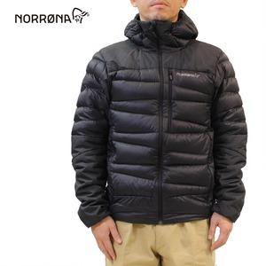 NORRONA  falketind down750 Hood