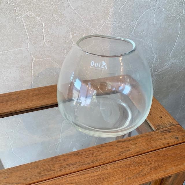 ガラスベース ''DutZ collection''