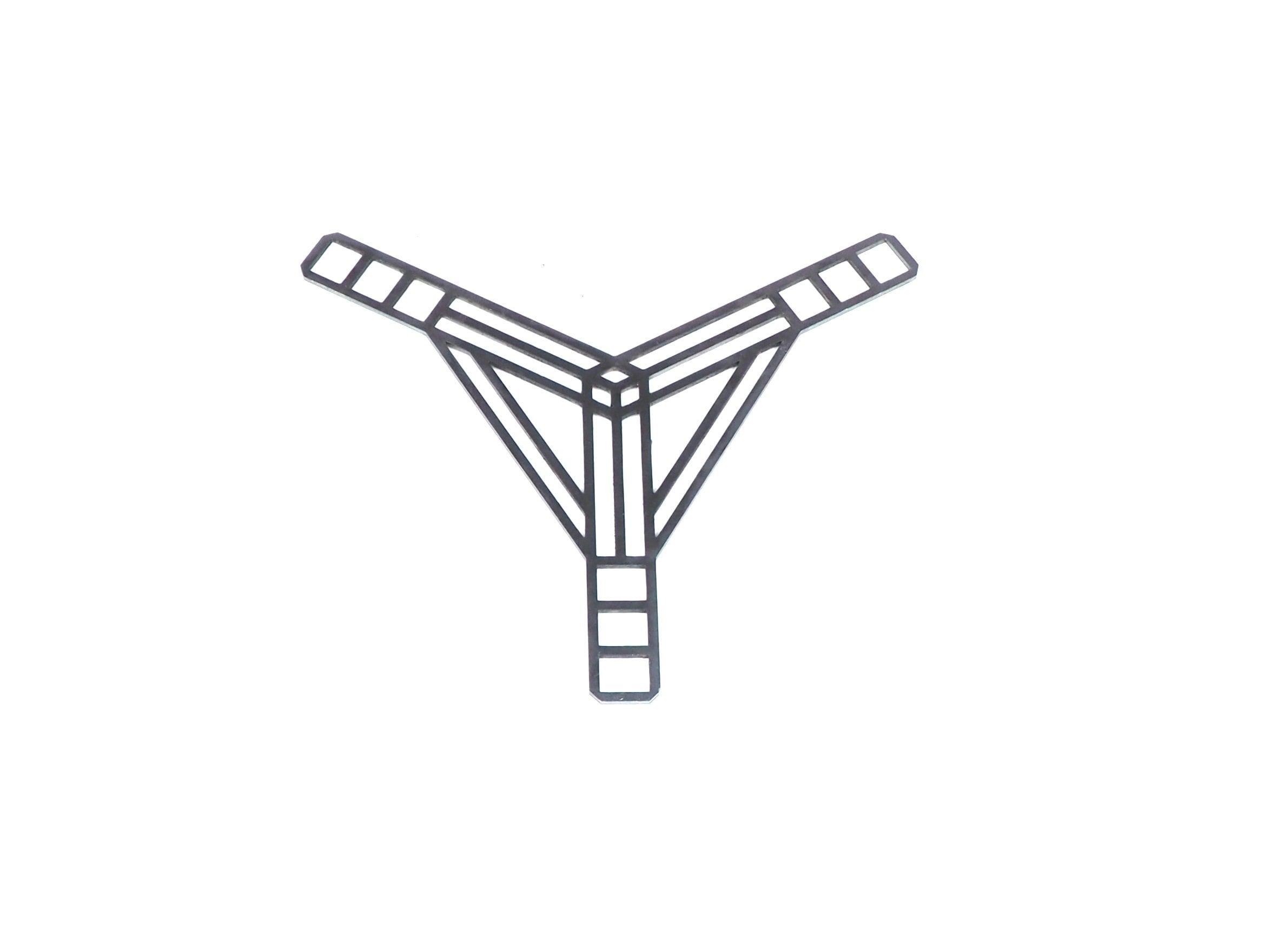 予約商品 Top Table Triangle S トップテーブル トライアングル Sサイズ