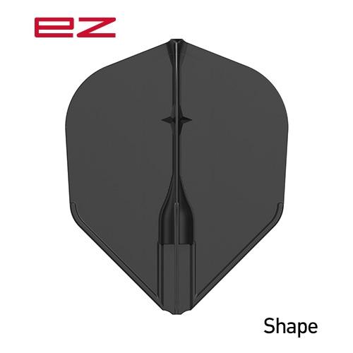 L-Flight EZ L3 [Shape] Black