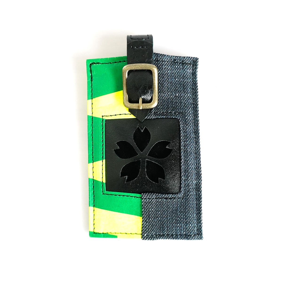 IC card case / ICD-0010