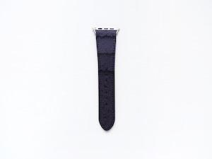 Apple Watch用バンド 44(42)mm cbd22