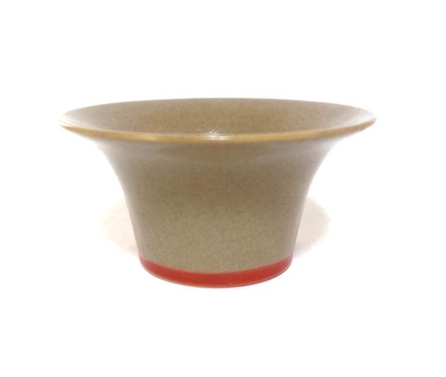 momone 小鉢