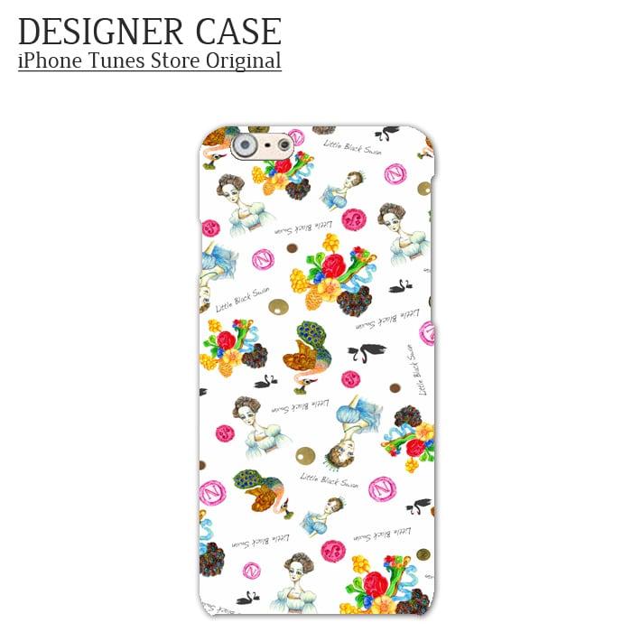 iPhone6 Hard case DESIGN CONTEST2016 003