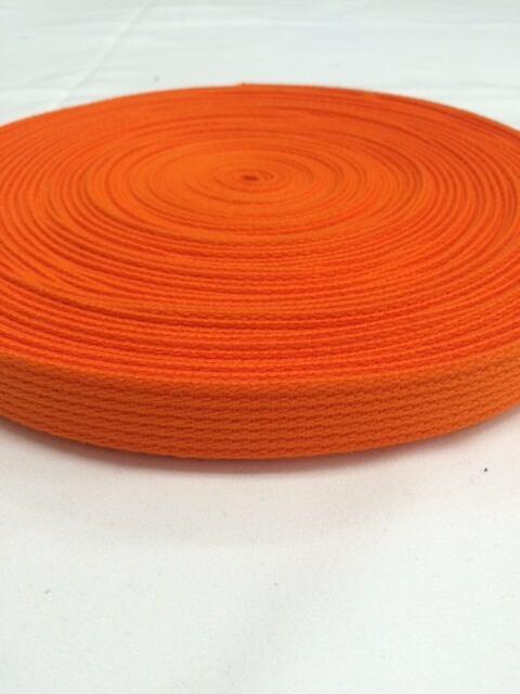 入園 入学 通園 通学 バッグ リュックに アクリルテープ 20㎜幅 2mm厚 カラー 10m