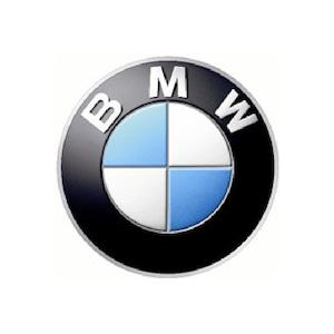BMW 専用 Car Key Case