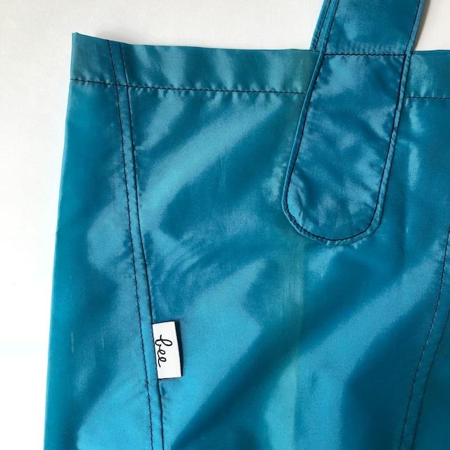ショッピングバッグ / Shopping bag (BBB) #Tt-B200503