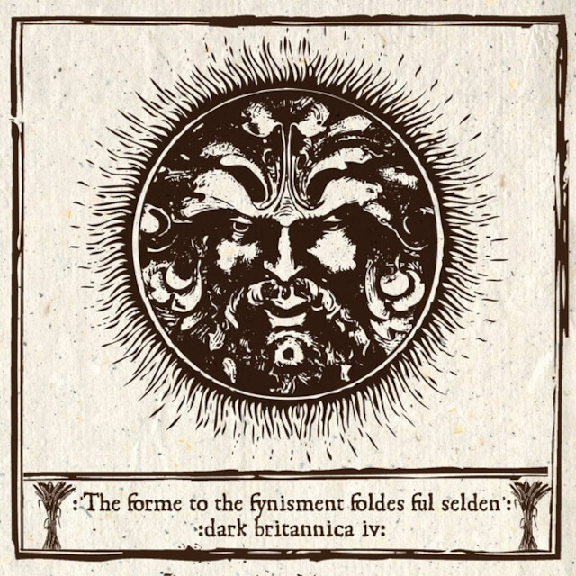 Various – The Forme To The Fynisment Foldes Ful Selden(2CD)