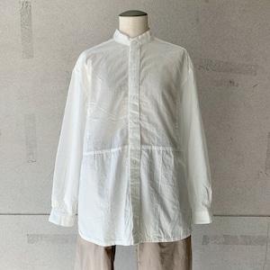 【COSMIC WONDER】Farmer shirt /01153-1