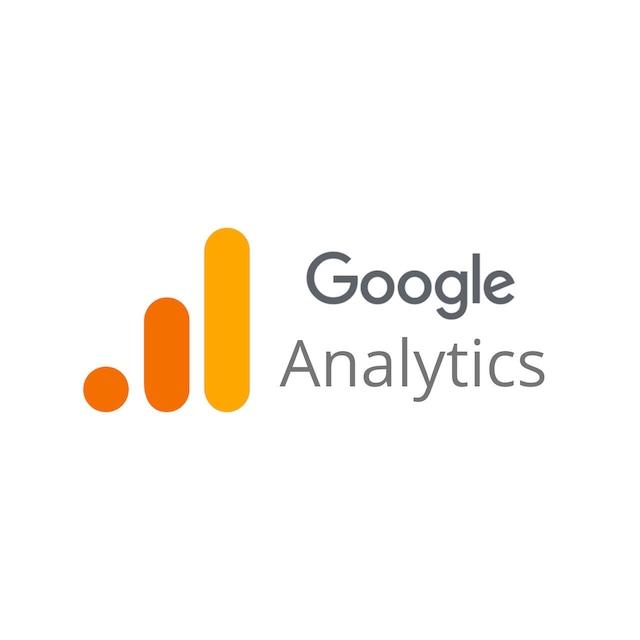 Googleアナリティクス(従来版) 設置作業