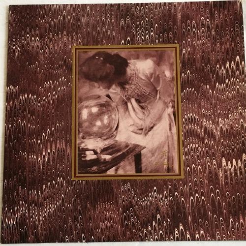 【12inch・英盤】Cocteau Twins / The Spangle Maker