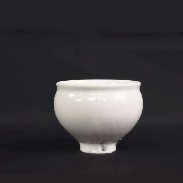 鈴木環 KAN SUZUKI  ピジョンカップ (小)