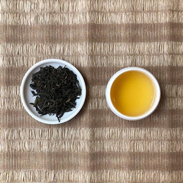 茉莉花茶(ジャスミン茶)/ティーバッグ 15包