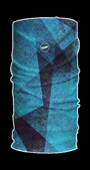 H.A.D.NEXT LEVEL COOL MAX code: HA456-1101